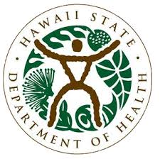 Dept of Health logo.jpg